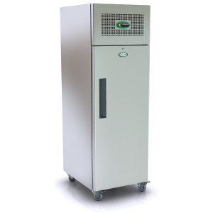 GEN600L