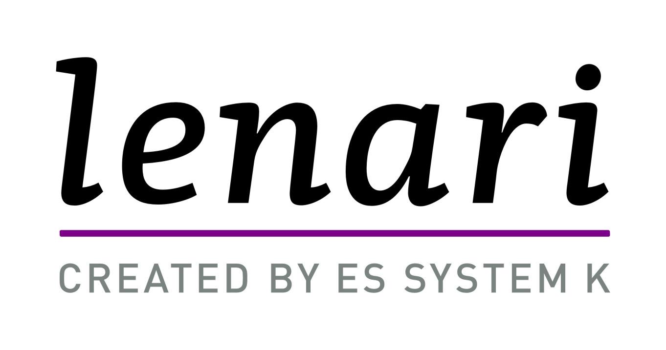 Lenari